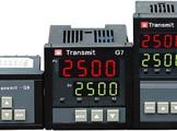 TransmitG-2500美国全仕数显温度控制器