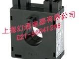 TAF台湾瑞升电流互感器