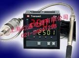 TransmitG9-2501数显压力调节器