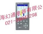 SWP-ASR400无纸记录仪(80×168×103 mm)
