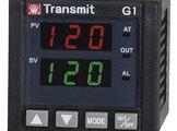 G7-130 G8-130 G9-130温控表