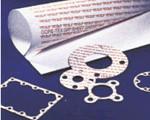 美国戈尔GORE膨体四氟硬质板状垫片