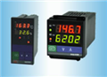 SWP-NT805香港昌晖PID自整定光柱显示控制仪