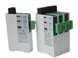 CD194U-7B0  交流电压变送器