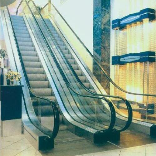 上海电梯回收