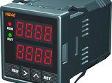 HB48-II 智能双数显计测器