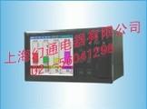 8路彩色无纸记录仪HT-5000R