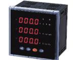 CD194E-2S4系列智能多功能电量测量仪表