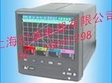 16路彩色无纸记录仪HT-5000R
