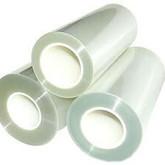 无溶剂PET硅油膜 离型膜  防粘膜 隔离膜
