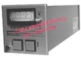 DFD-2100  电动伺服操作器