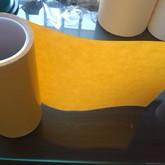 格拉辛离型纸,硅油纸