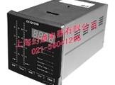 DCQ-1000  自动切换模拟操作仪