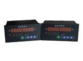 高精度流量积算控制仪JD196-LJ