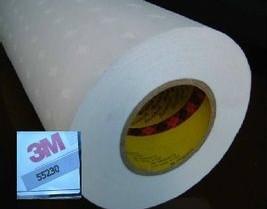 3M55230双面胶带
