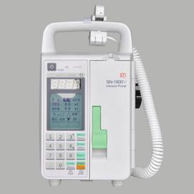 SN-1800V輸液泵