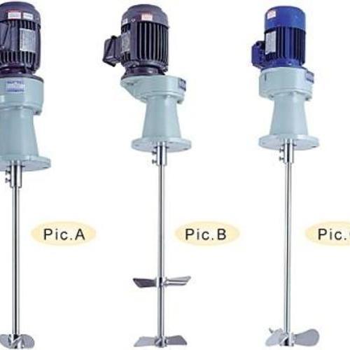 台湾三亚液体搅拌机选型规范,搅拌机如何选型
