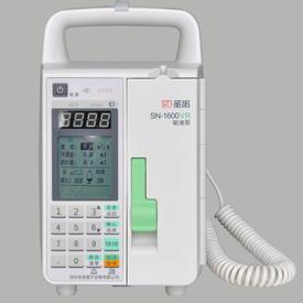 SN-1600VR輸液泵