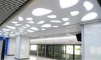无锡·三阳广场地铁站
