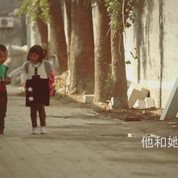 国家图书馆-上海迈旭影视广告