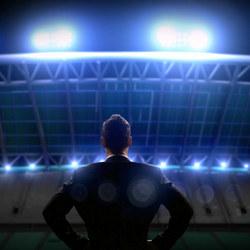 GOAL足球游戏介绍预告片-上海迈旭影视广告