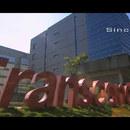 企业宣传片、广告片一般制作流程-上海迈旭影视广告