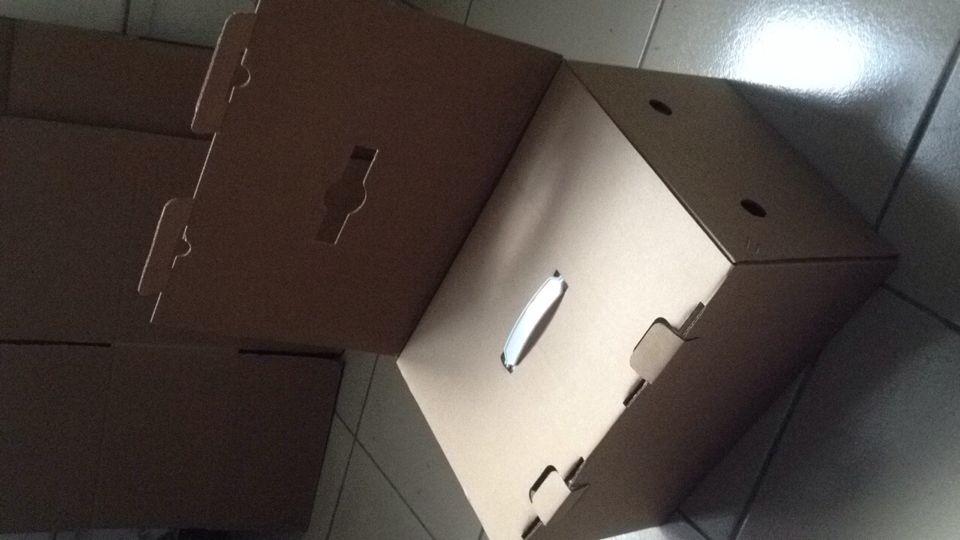 盒子.png