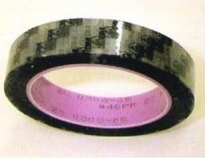 3M40防静电胶带