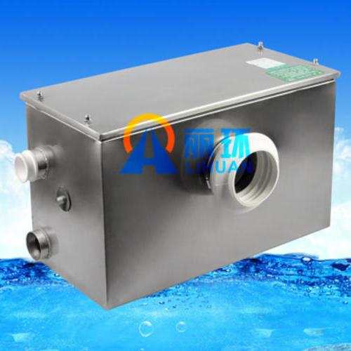 不锈钢污水提升泵
