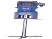 三亚EO型液体搅拌机