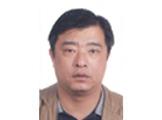 朱玉军—公司网站.jpg