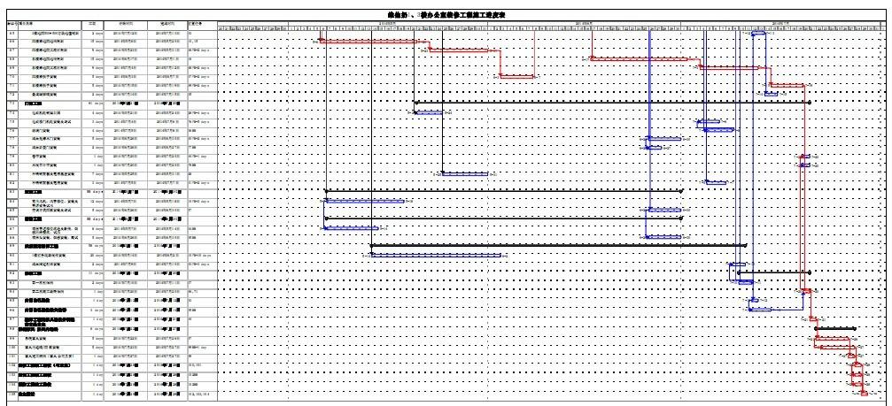工装进度计划表2.jpg