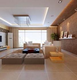住宅裝修設計