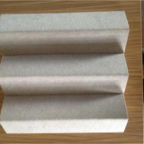 聚酯纤维造型板