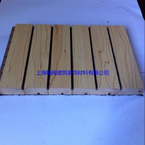 实木吸音板1.jpg