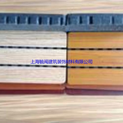 P7sTunUcJTALJqymbh3Sqj_150x130_center.jpg