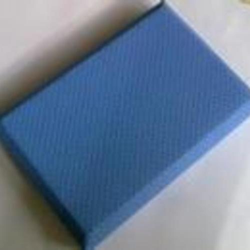 软包吸音板