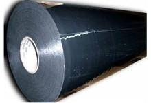 3M氯丁橡胶胶带