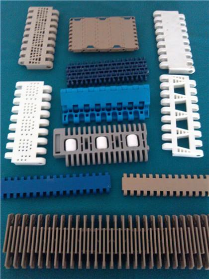 综合塑料网带 (31).jpg
