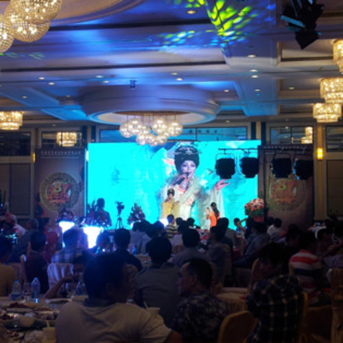 祝贺上海武杰文化传播有限公司与担路网签约合作!