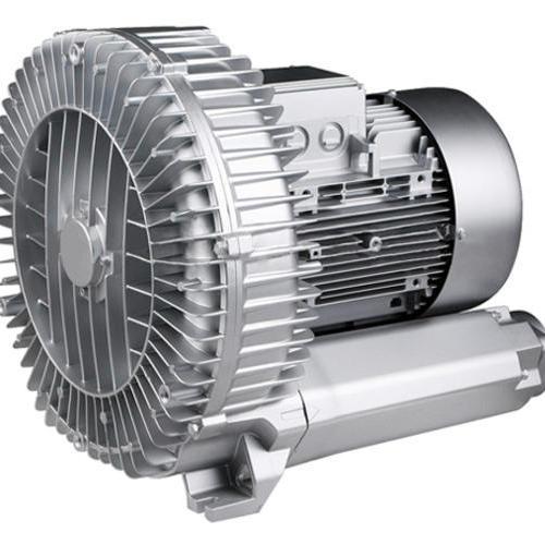 漩涡气泵的使用安装