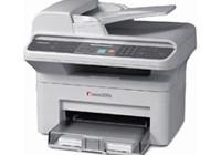打印机亚博电竞客户端下载价格