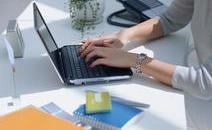 内资企业注册登记办事程序