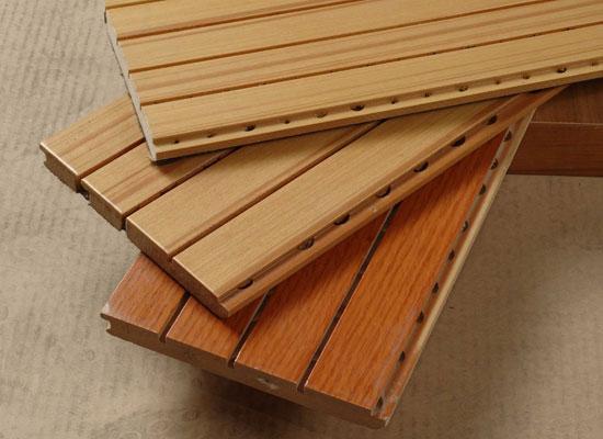 木质吸音板.jpg