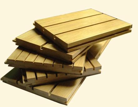 木质吸音板1.jpg