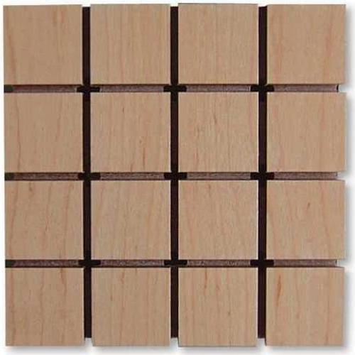 32-32正方格.jpg