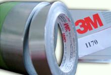 3M导电铝箔胶带