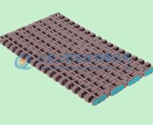 500平格塑料网带