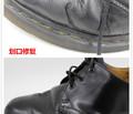 奢侈品养护 修鞋 洗鞋 翻新 补色