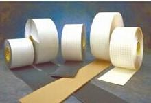 3M防滑胶垫系列